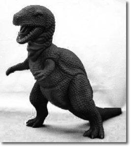 king-kong-figura-t-rex-ver-1933-xplus_MLM-O-28139088_4932
