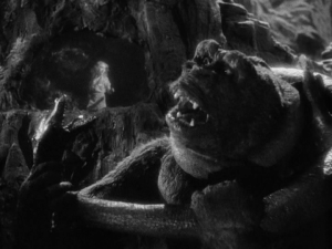 King-Kong-1933-Fay-Wray-plesiosaurus