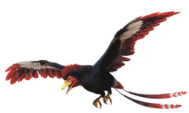https://whendinosaursruledthemind.files.wordpress.com/2014/11/2013_dinosaur_4_base.jpg Walking