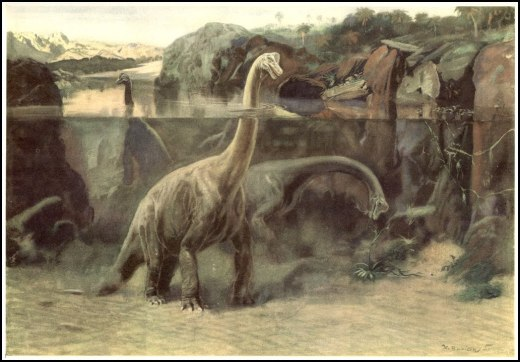 ff5c0-29_prean_burian_brachiosaurus.jpg?w=520&h=363