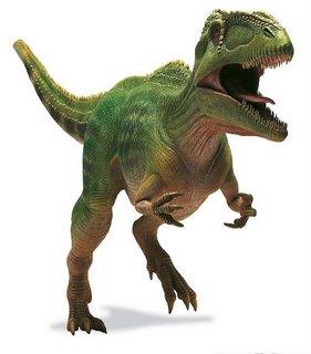 Giganotosaurus02.jpg