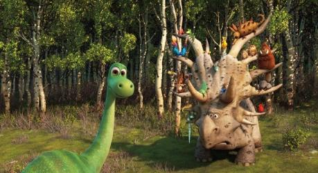 arlo-and-the-pet-collector-in-the-good-dinosaur.jpg