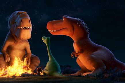 the-good-dinosaur.jpg