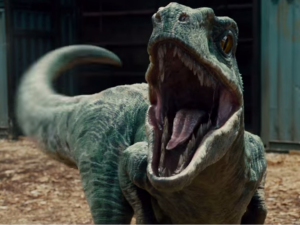 the-velociraptors-in-the-jurassic-park-movies-are-nothing-like-their-real-life-counterparts